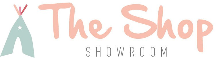 TheShopShowRoom